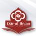 Dâr-ul İhvan's Twitter Profile Picture