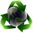 @GreenZenTech