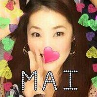 ★☆MAI☆★ | Social Profile