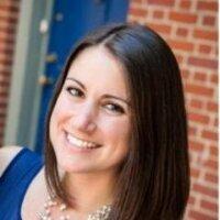 Ashley O.   Social Profile