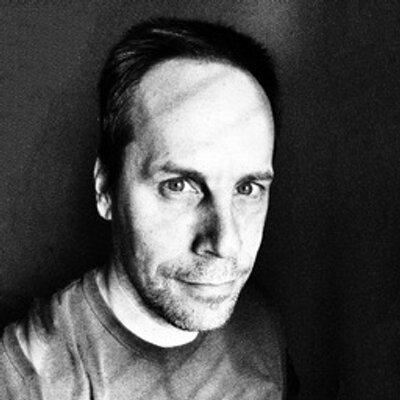 Greg Furry | Social Profile