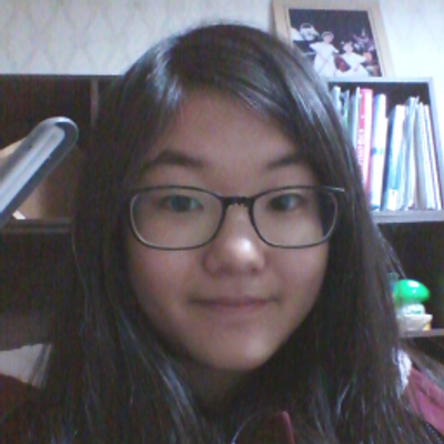 Ji Eun Kim | Social Profile