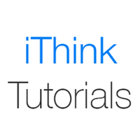 iThink Tutorials | Social Profile