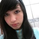 Luana Luh (@010_luana) Twitter