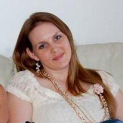 Shannon Jelle   Social Profile