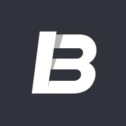 Build Internet Social Profile