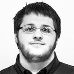 Dan Rodgers Social Profile