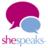 shespeaksup profile