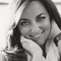 Laura Lingner | Social Profile