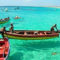 Capeverdeinfo