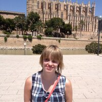 Elin Owen | Social Profile