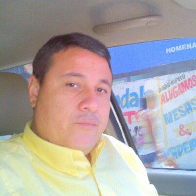 Mauricio Peixão | Social Profile