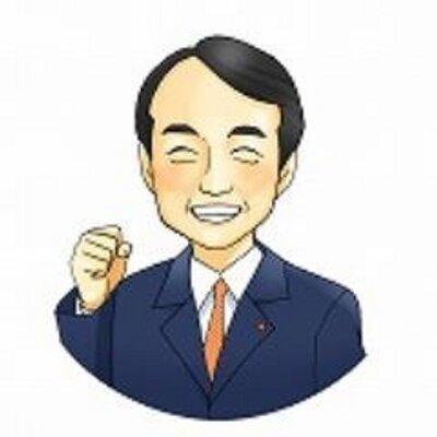 田原俊彦の画像 p1_12