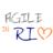 @AgileinRio