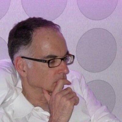 Ken Wissoker