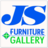 Twitter result for Classic Detail from JSFurnitureWpg