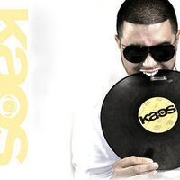 DJ KAOS | Social Profile