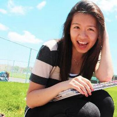 Karina Mio | Social Profile