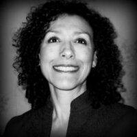 RobertaSoares | Social Profile
