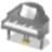 ピアノ買取100 piano100_info のプロフィール画像