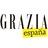 Grazia Espa�a
