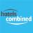 @HotelsCombined