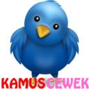 KamusCewek