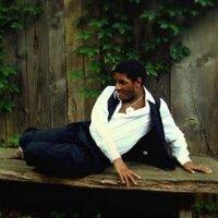Dante Allington | Social Profile