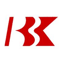 BBKnetwerk