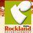 RocklandENT profile