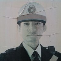 Ishibashi Anchor   Social Profile