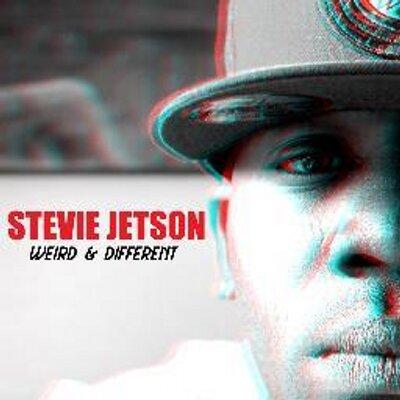 Stevie Steve Jetson | Social Profile