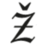 The profile image of zurnal_info
