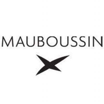 Mauboussin ME