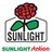 sunlightstation profile