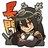 Nagato_BIG7