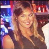 Sintia Knez | Social Profile