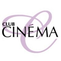 CinemaRdam