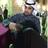 ali_5569