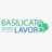 @BasilicataLavor