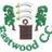 @Eastwood_CC profile picture