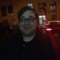 Gavin Speiller | Social Profile