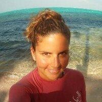 Kat Patterson | Social Profile