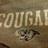 cougarpride08