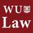 wulawnews profile