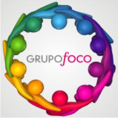 Grupo Foco Social Profile
