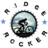 @RIDGE_ROCKER