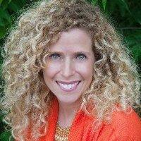 Sharon Vinderine | Social Profile