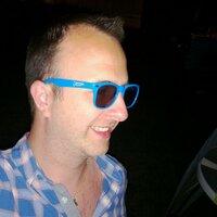 Fabrice Moll | Social Profile