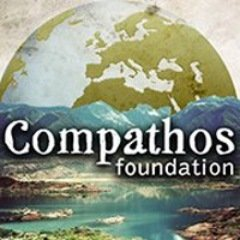 Compathos Foundation | Social Profile